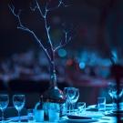 1-even-eventbilder-event-show-fotografering-julebordbilder-julebord-bedrift-fest-foot-spor-musikk