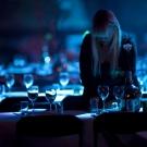 2-event-eventbilder-event-show-fotografering-julebordbilder-julebord-bedrift-fest-foot-spor-musikk