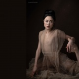artportrett-portrettfotografering-studiofotografering