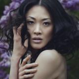 Maiko-den-norske-opera-og-ballett-primaballerina-fotograf-i-oppegaard-portrettfotografering-oslo.jpg