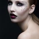 beauty fotograf