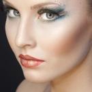 make-up artist portefolje