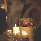 bryllupsfest-bryllupsfotografering-losby-gods-bryllupsfotograf-oppegaard-akershus.jpg