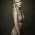 studio-paa-kolbotn-studio-i-oppegaard-familiebilder-portrettfotografering-fotograf-i-kolbotn-fotograf-i-oslo-modell-beauty-fashion-fotografering