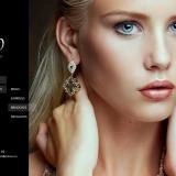 heidi-nesbakken-jewerly-fotograf-i-oppegaard-reklamefotograf-bedriftfotografering-2.jpg