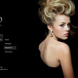 heidi-nesbakken-jewerly-fotograf-i-oppegaard-reklamefotograf-bedriftfotografering-3.jpg
