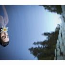 hjemmeside-fotograf-familiefotograf-barnefotograf-babyfotograf-i-follo-oslo-kolbotn-ski-langhus-ferie-sommer-i-norge-beauty-fashion-modell-modeller-naturen-elv-vann-natalia-pipkina-bilder-av-modeller