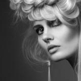hjemmeside-fotografering-oppegaard-fotograf-oslo-fashion-oslo-hairdresser-hairphotography-friseor.jpg