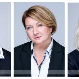 portrettbilder-av-ansatte-fotostudio-i-Oslo-fotograf-i-oppegård-bedriftsfotografering-bedriftbilder-bedriftfoto-oppegaard.jpg