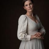 portrettfotografering-studiofotografering-Oslo-1