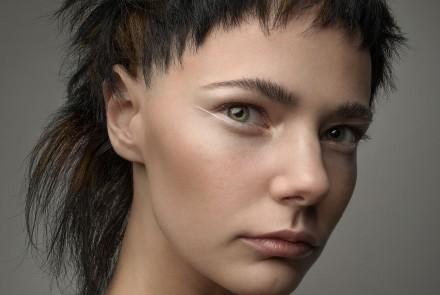 frisør-årets-frysør-hair competition