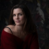 portrettfotograf-Oslo-portrettfotografering-studiofotografering