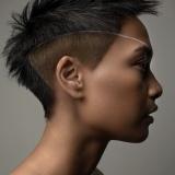 årets_frisør_hair_competition