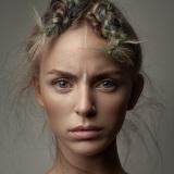 frisør-konkurranse-årets-frisør-haircollection