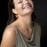 fotograf-oslo-fotografering-oppegaard-portrettbilder-portrett-fotografering-oslo.jpg