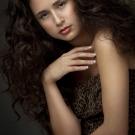 fotostudio-paa-kolbotn-studiofotografering-paa-kolbotn-i-opegaard-portrettbilder-artfotograf-familiefotograf-natalia-pipkina-portrettbilder-portrettfotografering-modellfotografering-beauty-fotograf