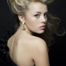 high-jewelry-heidi-nesbakken-portrett-reklamefotografering-modell-fotograf-i-oslo-kolbotn-akershus-fotografering