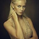 portrett-modell-fashion-fotograf-i-kolbotn-natalia-pipkina-i-kolbotn