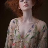 portrett-modell-portefølje-motefotograf-artfotograf-oslo-portrettfotografering-modellfotografering